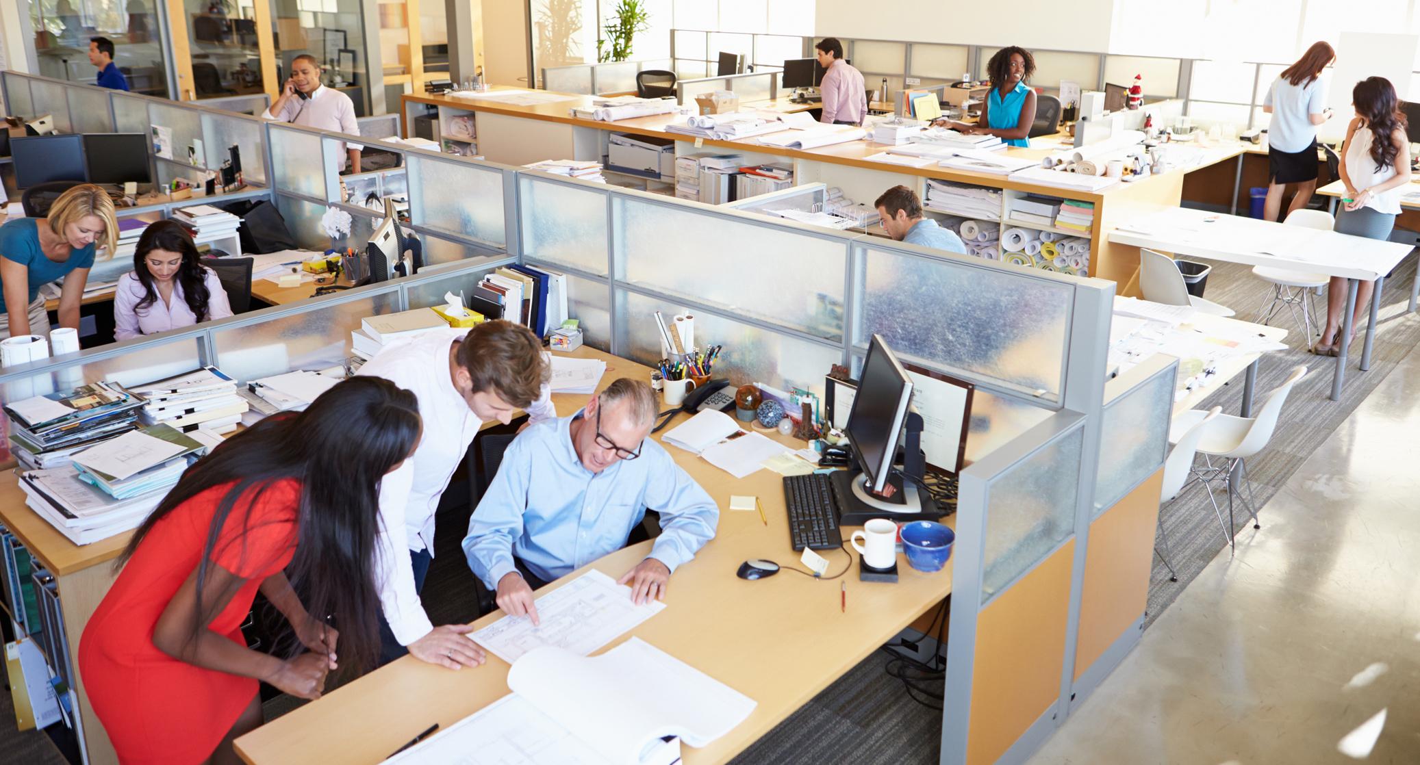 modern_office